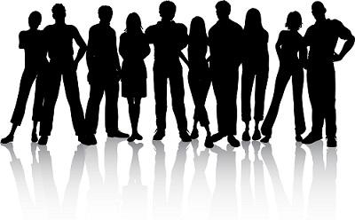 increase network marketing retention