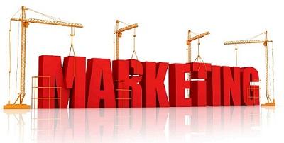 Affiliate marketing helps network marketing